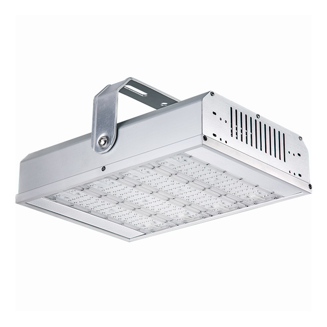 Serie HB LED High Bay Light